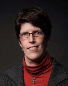 Andrea-Tillmans author photo