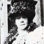 Yei-Theodora-Ozaki