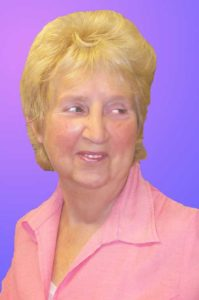 ann lang author photo