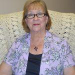 Sharon Krager author photo