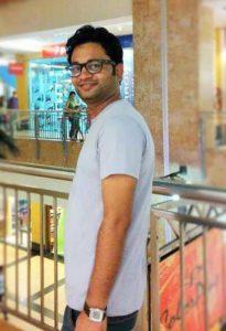 sandeep-rathore-author-photo-cropped