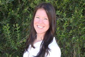 savannah-Hendricks-author-photo