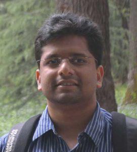 Short Kid Stories Author Rahul