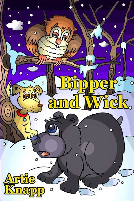 Bipper and Wick