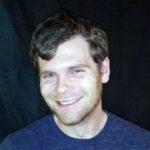 Author photo of Matthew Meyer