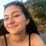 Author picture of Camila Fagan Guitron