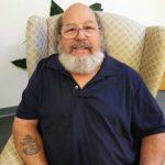 Author picture of William Propsner