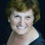 Terese Martin author photo