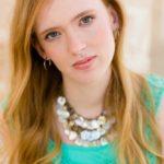 Maggie Merritt author photo