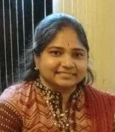 Gayatri-Devulapalli-author-photo