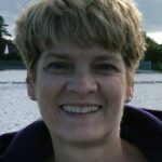 Alison Allen author photo