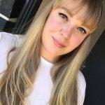 Katie Simmonds author photo
