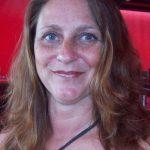 Angie Shingleton author photo